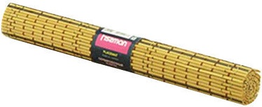 Fissman Table Mat Bamboo 45x30cm 0663