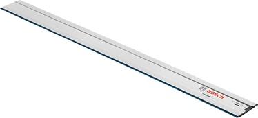 Bosch FSN 2100 Guide Rail 2100mm