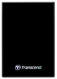 Transcend SSD330 32GB IDE TS32GPSD330