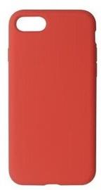 Just Must Regular Defense Back Case For Apple iPhone 7/8/SE 2020 Orange