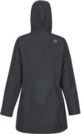 Marmot Womens Essential Jacket Black L
