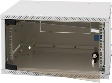 Triton RXA-12-AS4-CAX-A1 12U Wall Mount Cabinet