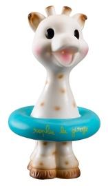 Vannas rotaļlieta Vulli Sophie La Girafe