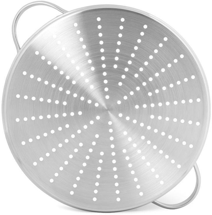 Fissman Steamer Basket 22cm