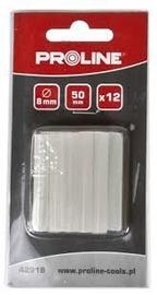 Proline Glue Stick
