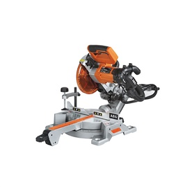 AEG PS 216 L Slide Mitre Saw