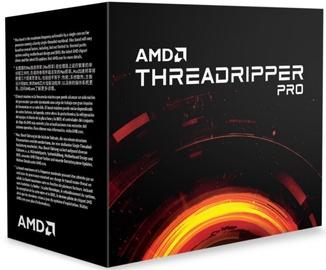 Procesors Ryzen Threadripper Pro 3995WX, 3.2GHz, TR4, 256MB