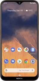 Nokia 2.3 Dual Sand