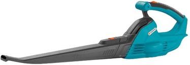 Gardena Accu Jet 18 Li Blower without Battery