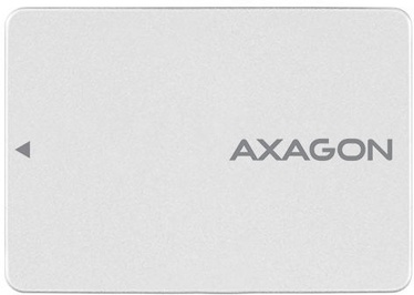 "Axagon RSS-M2SD M.2 2.5"" SSD Box"