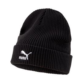 Cepure puma mid fit beanie 2284801