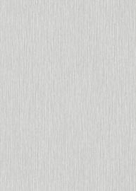 Viniliniai tapetai, Domoletti, Modern, 193803