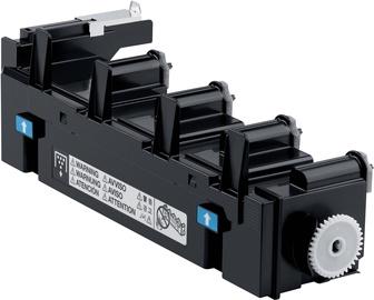 Konica Minolta WB-P03 Waste Toner