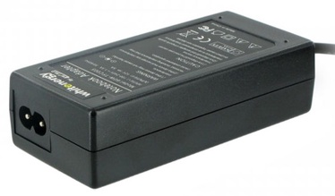 Whitenergy AC Adapter 65W Dell