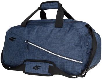 4F Sport Bag H4L18 TPU005 Dark Garnet