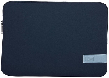 Case Logic Reflect 13 MacBook Pro Sleeve Dark Blue 3203956