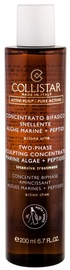 Collistar Pure Actives Two-Phase Sculpting Concentrate 200ml