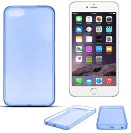 Telone Ultra Slim Back Case Apple iPhone 6 Blue