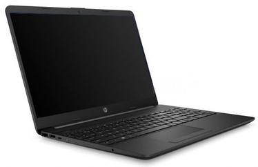 "Nešiojamas kompiuteris HP 15 15-dw2009nw 25Q21EA Intel® Core™ i5, 8GB/512GB, 15.6"""