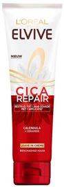 L´Oreal Paris Elvive Total Repair 5 Cica Repair Leave-In Cream 150ml