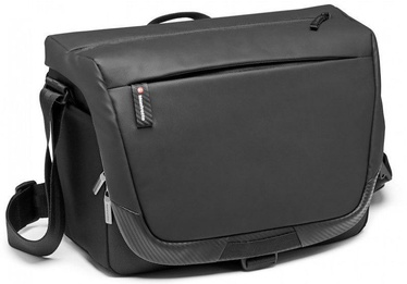Manfrotto Advanced 2 Messenger M Camera Bag MB MA2-M-M Black