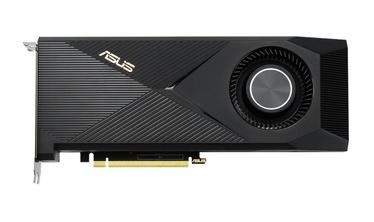 Vaizdo plokštė Asus Nvidia GeForce RTX 3080 10 GB GDDR6X