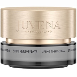 Крем для лица Juvena Rejuvenate & Correct Lifting Night Cream, 50 мл
