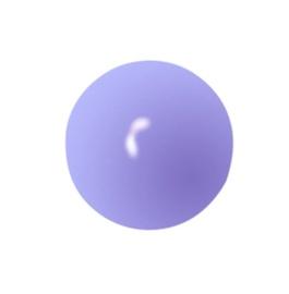 Kamuoliukas, Ø10.5 cm