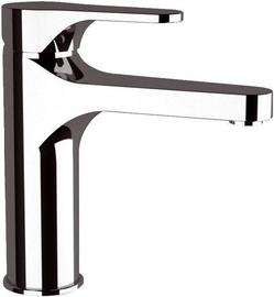 Daniel Omega OM607B01 Sink Faucet Chrome