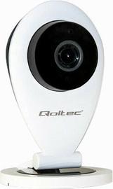 Qoltec WiFi IP Camera 50226