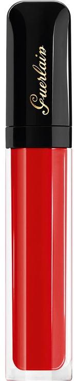 Guerlain Maxi Shine Lip Gloss 7.5ml 420