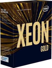 Intel® Xeon® Gold 5218 2.3GHz 22MB BX806955218