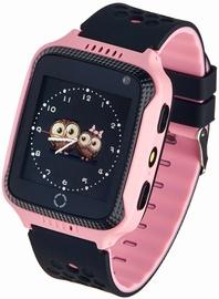 Garett GPS Junior 2 Pink