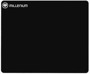 Millenium MSL