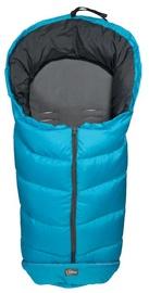 Детский спальный мешок Fillikid Sleeping Bag, синий, 85 см