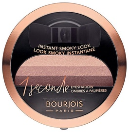 BOURJOIS Paris 1 Seconde Eyshadow 3.2g 08