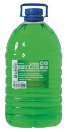 SN Boker Summer Windscreen Washer Fluid 5l