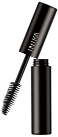 Inika Mascara 8g Black