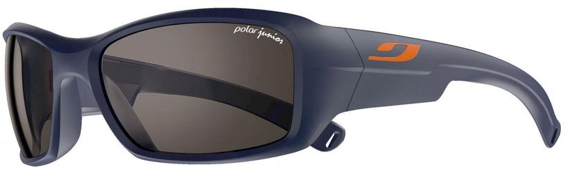 Akiniai nuo saulės Julbo Rookie Polar Junior 3 Blue, 57 mm