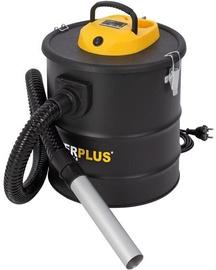 Пылесос Powerplus POWX301