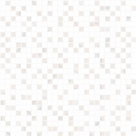 Viniliniai tapetai Strata 103917