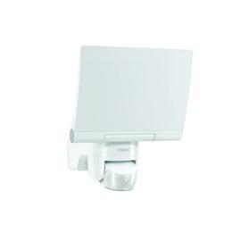 Luminaire Steinel XLED 2 XL 20W, 4000K, 1608lm