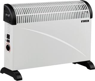 N'oveen CH5000 Turbo Fan