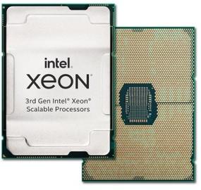Процессор сервера 4310, 2.1ГГц, LGA 4189, 18МБ