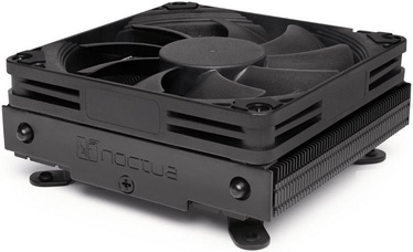 Noctua NH-L9i Chromax Black