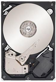 Kietasis diskas Seagate Pipeline 2TB 5900RPM SATA3 64MB ST2000VM003