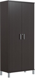 Skyland Born Warderobe B 701.2 RZ Wenge Magic