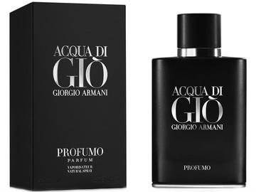 Parfimērijas ūdens Giorgio Armani Acqua di Gio Profumo 75ml EDP