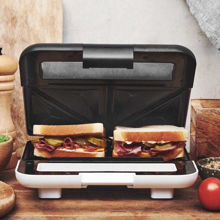 Бутербродница Gastroback 42443