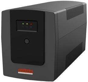Lestar AVR 4xIEC USB ME-1200U